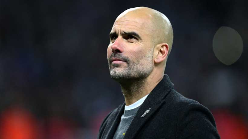 Manchester-City-team-news