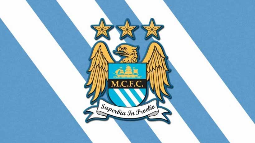 team-news-Manchester-City