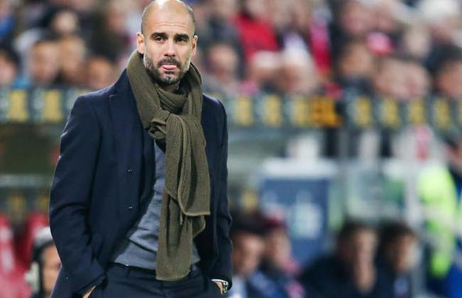 pep-guardiola-new