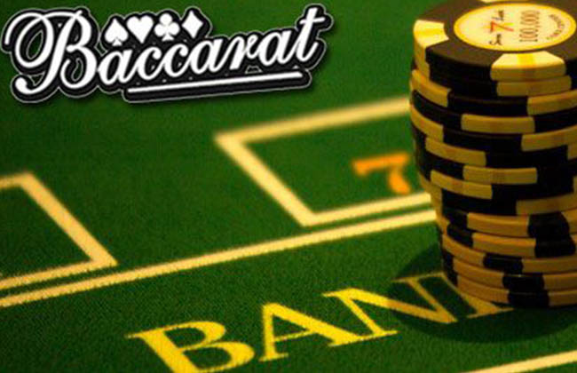 baccarat-web